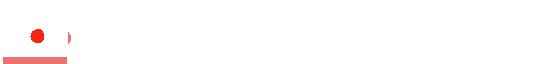 Eyeline Teleprompting Logo